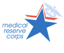 MRC - Medical Reserve Corps